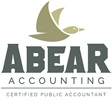 Abear Accounting Services, LLC